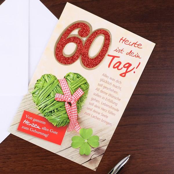 kisseo karten kostenlos geburtstag zum 60 geburtstag karten kostenlos dankeskarten geburtstag. Black Bedroom Furniture Sets. Home Design Ideas