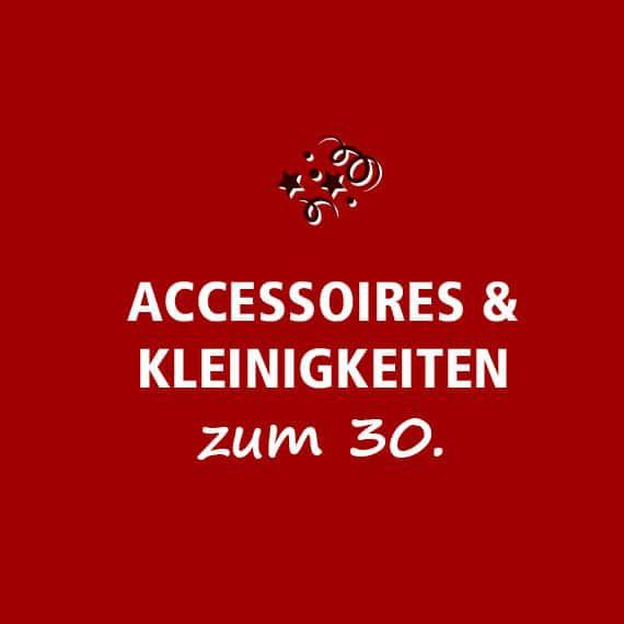Affordable Accessoires Und Zum Geburtstag With Lustige Geschenke Fr Frauen.