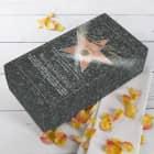 Geschenkbox zum Geburtstag für den Star des Tages