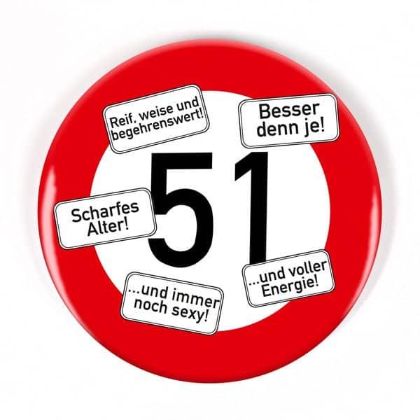 https://www.geschenke-online.de/media/image/0c/78/4e/Riesen-Button-Verkehrsschild-51_600x600.jpg