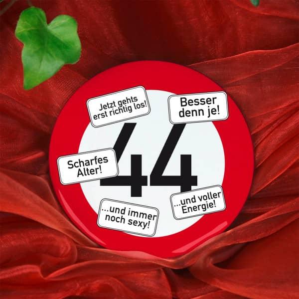 Geburtstag 44 Geschenke Zum 40 Geburtstag Die Besten