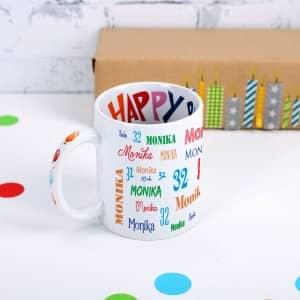 Geburtstagsgeschenke zum 16.