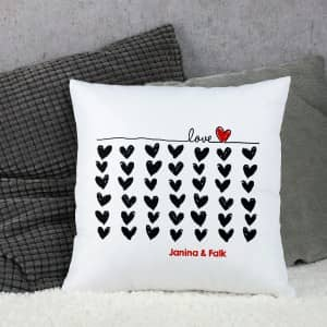 geschenke zum valentinstag m nner frauen freund freundin. Black Bedroom Furniture Sets. Home Design Ideas