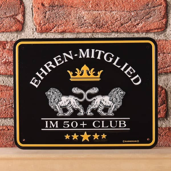 product_info.php?info=p19925_Blechschild-Ehrenmitglied-im-50--Club.html