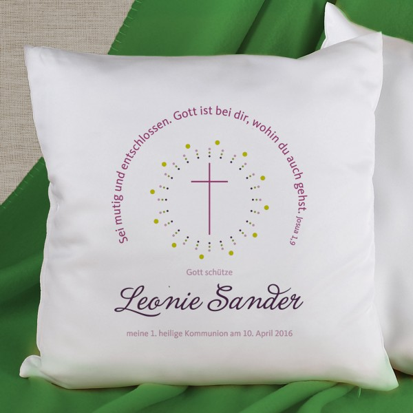 geschenke f r anl sse geschenkideen zur taufe geschenkideen. Black Bedroom Furniture Sets. Home Design Ideas