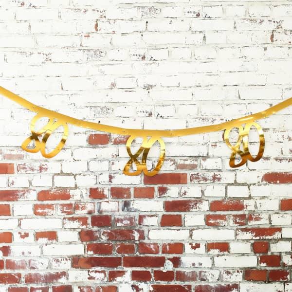 Beispielbild: Wanddekoration