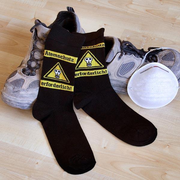 Socken für Herren