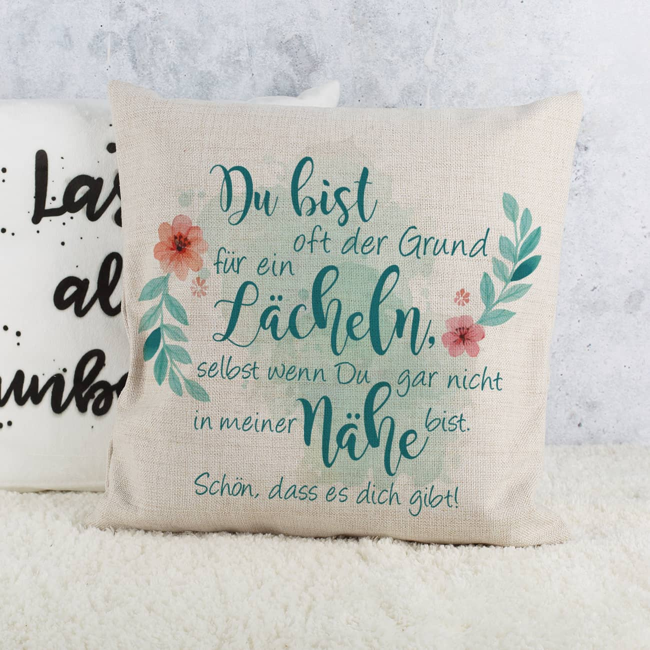 Kleine Geschenke zu Ostern | Ostergeschenke als Dankeschön