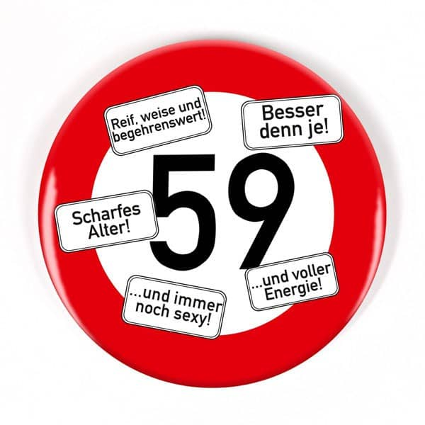 sprüche zum 59 geburtstag Sprüche Zum 59 Geburtstag — hylen.maddawards.com sprüche zum 59 geburtstag