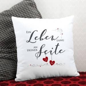Hochzeitsgeschenke Geschenke Originell Personlich Ausgefallen