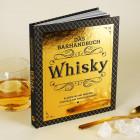 Das Barhandbuch Whisky - Cocktails für Whisky-Liebhaber