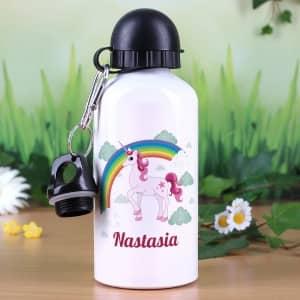 beliebte Ostergeschenke für Kinder