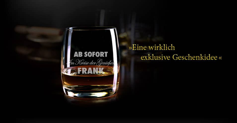 whiskygeschenke geschenke f r whisky genie er. Black Bedroom Furniture Sets. Home Design Ideas