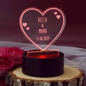Valentinstag geschenk fur beste freundin