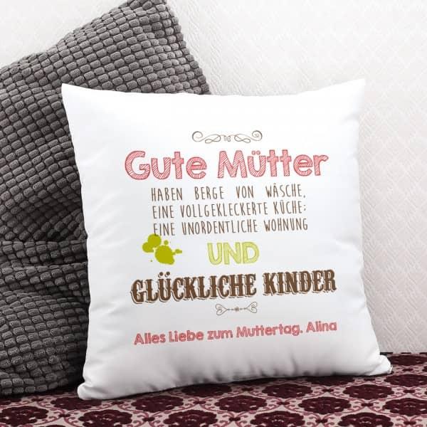 geschenke online muttertag kissen beste geschenk website foto blog. Black Bedroom Furniture Sets. Home Design Ideas