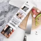 WMF Messer mit persönlicher Fotobanderole