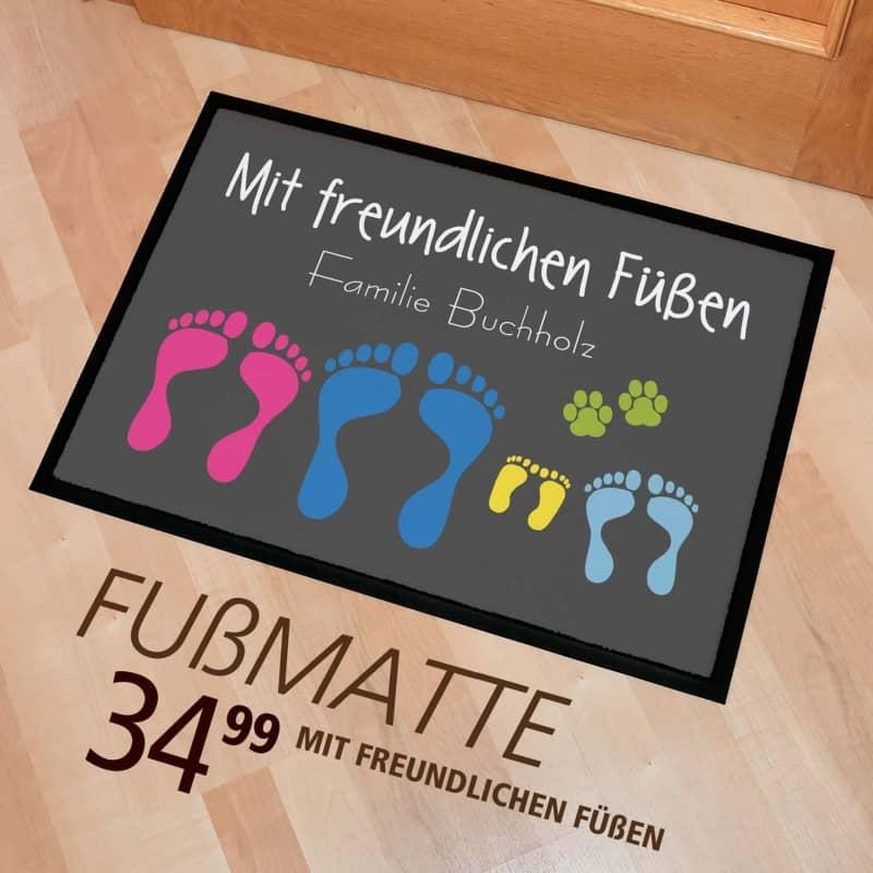 geburtstagsgeschenke geschenke f r jeden anlass. Black Bedroom Furniture Sets. Home Design Ideas