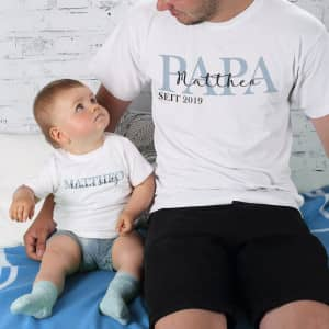 Vatertagsgeschenke als Schnäppchen