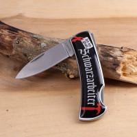 Schwarzarbeiter - Taschenmesser