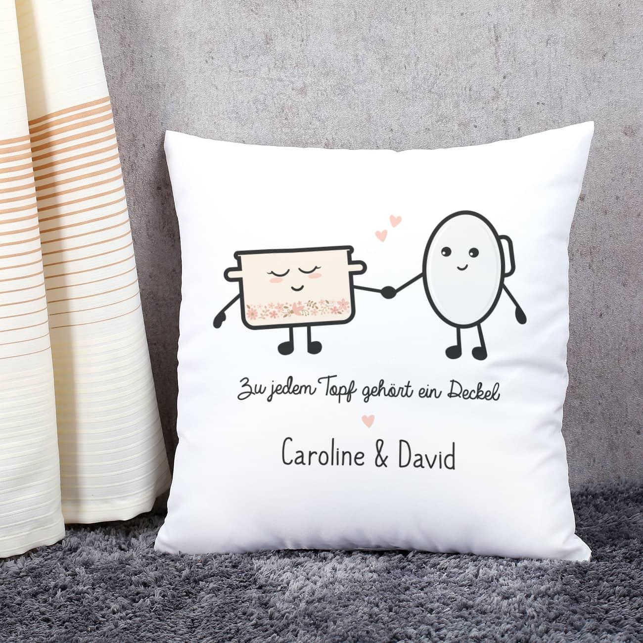 hochzeitsgeschenke geschenkideen zur hochzeit. Black Bedroom Furniture Sets. Home Design Ideas