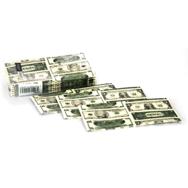 Taschentücher Dollar