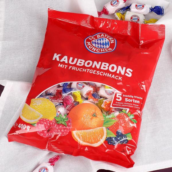Kaubonbon - FC Bayern München