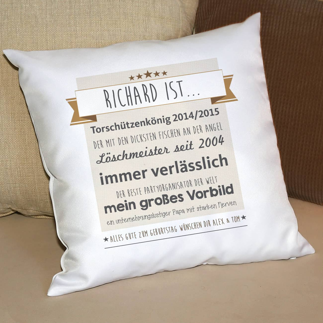 Billige geschenke fur manner