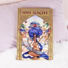 Die schönsten Märchen und Erzählungen aus 1001 Nacht