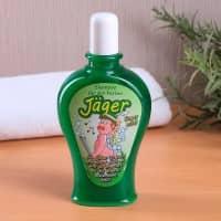 Shampoo für den Jäger