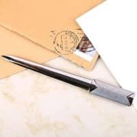 Personalisierter Brieföffner