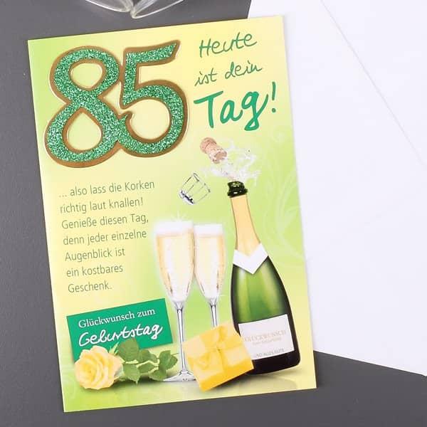 Kurt eulzer druck ke - Geschenke zum 85 geburtstag ...