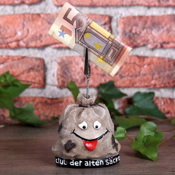 product_info.php?info=p2350_Figur--Club-der-alten-Saecke--mit-Geldclip.html