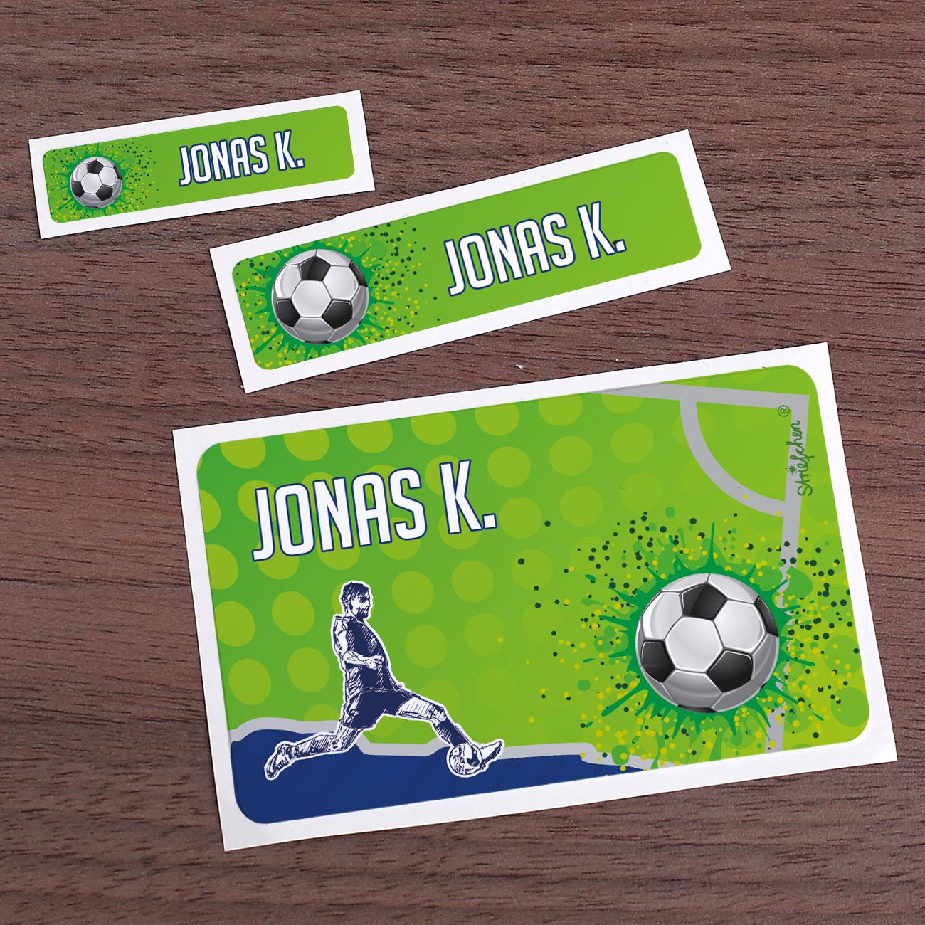 Malerisch Fußball Geschenke Für Männer Foto Von