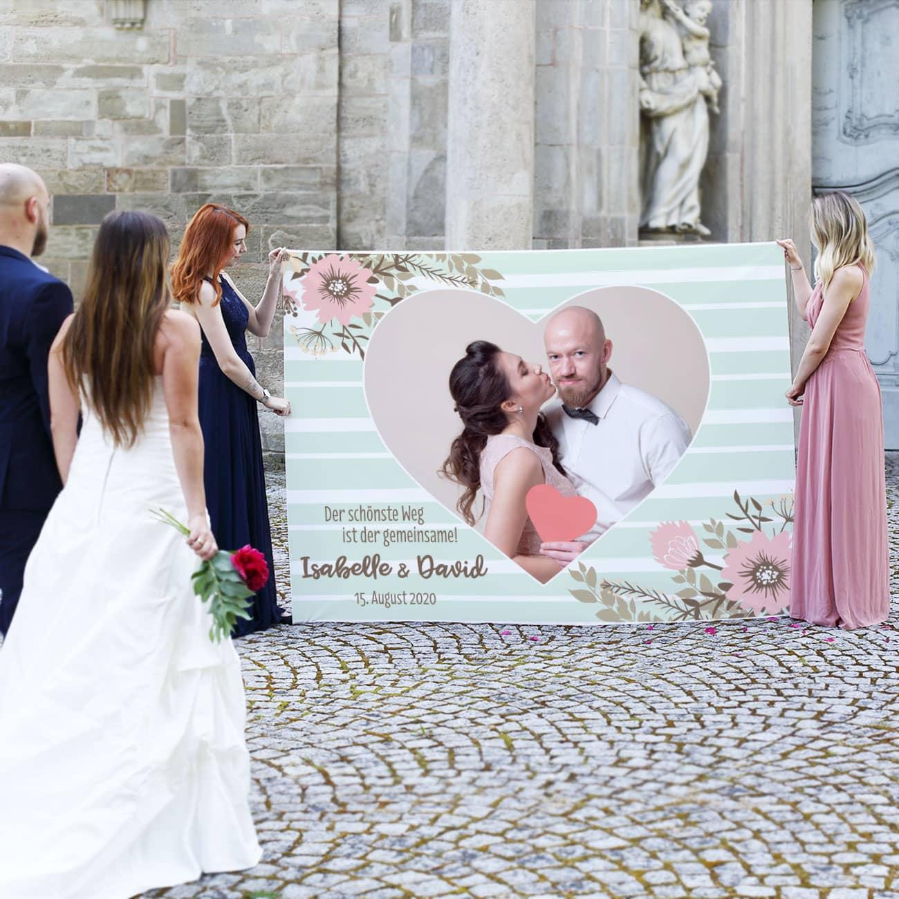 Ausschneiden spruch herz hochzeit Hochzeitsherz ausschneiden: