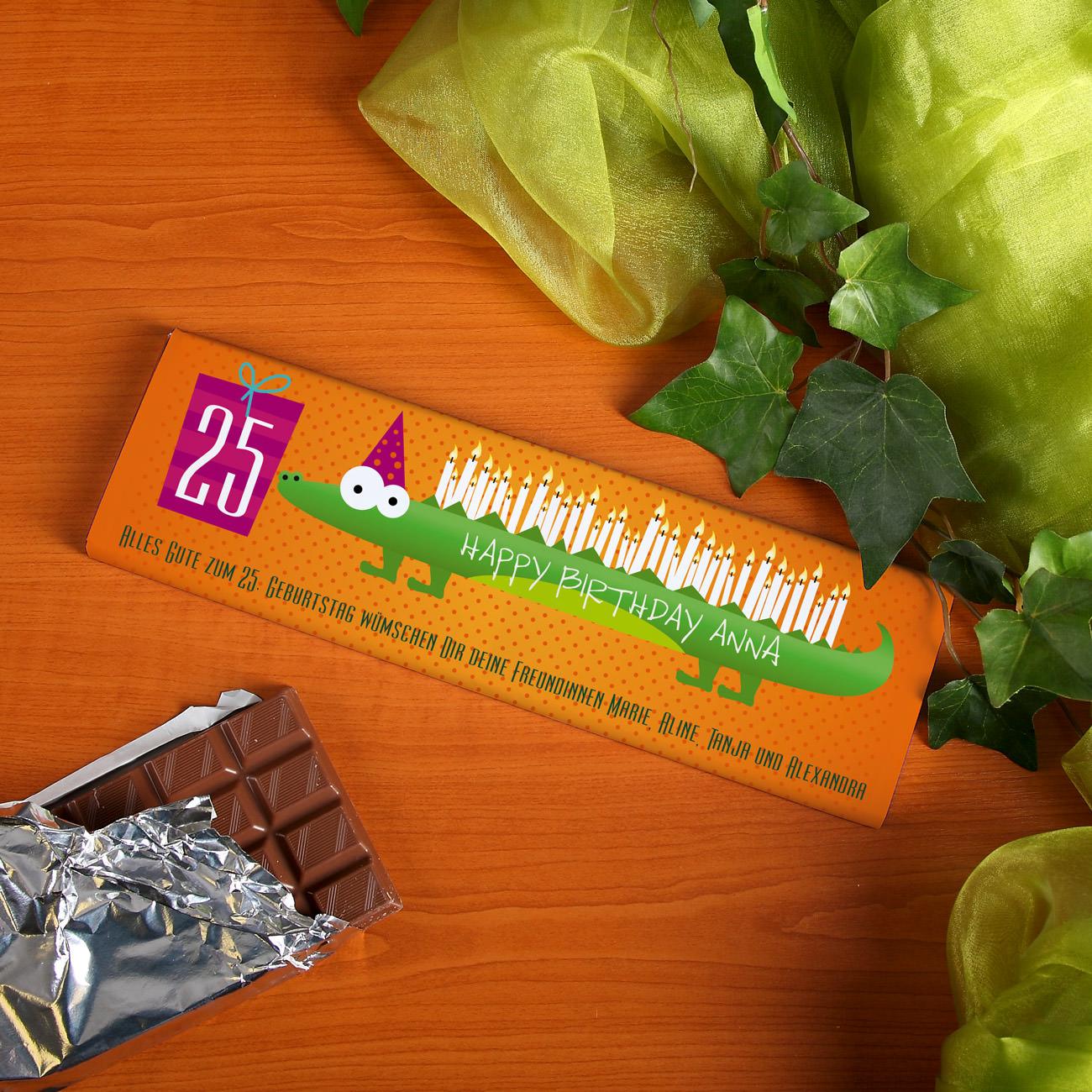 schokolade geschenke online