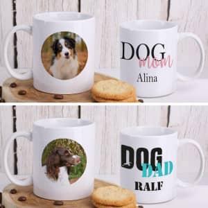 Geschenke für Tierbesitzer