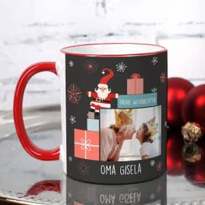 Weihnachtsgeschenk kaufen