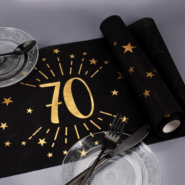 Tischläufer 70