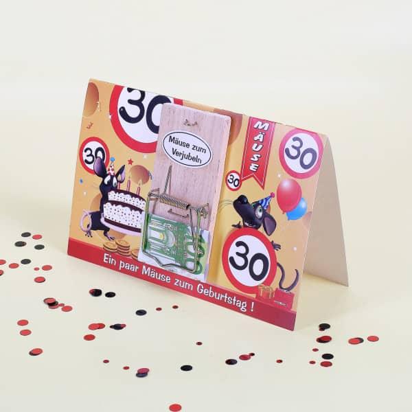 Geburtstagskarte Schreiben Online Und Per Post Verschicken