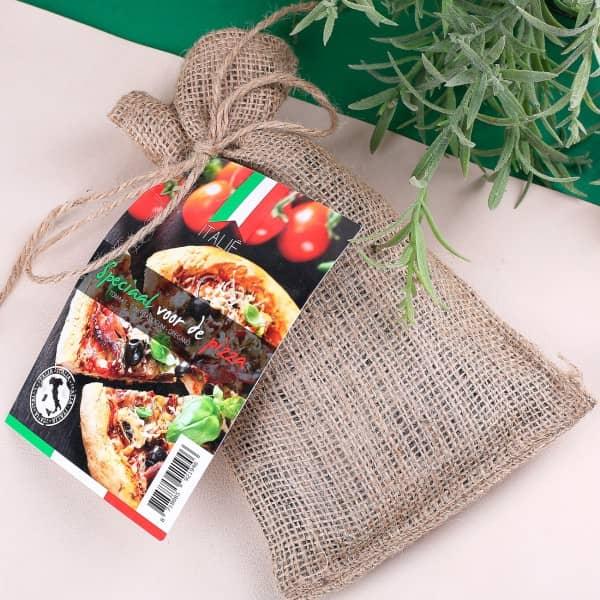 DIY Paket italienische Kräuter