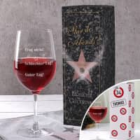 Geschenke Geburtstagsgeschenke Geschenk Online Kaufen