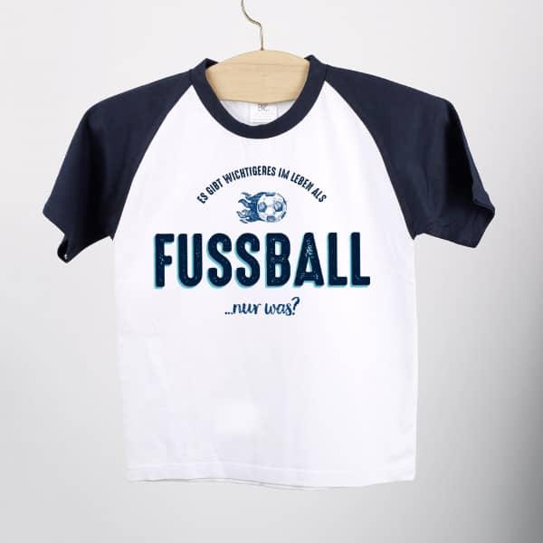 Fußball Shirt für Kinder