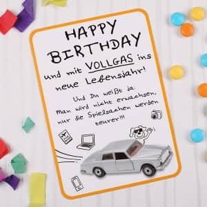 Gratulation zum geburtstag youtube alexisalrev for Geburtstagsbilder zum 25