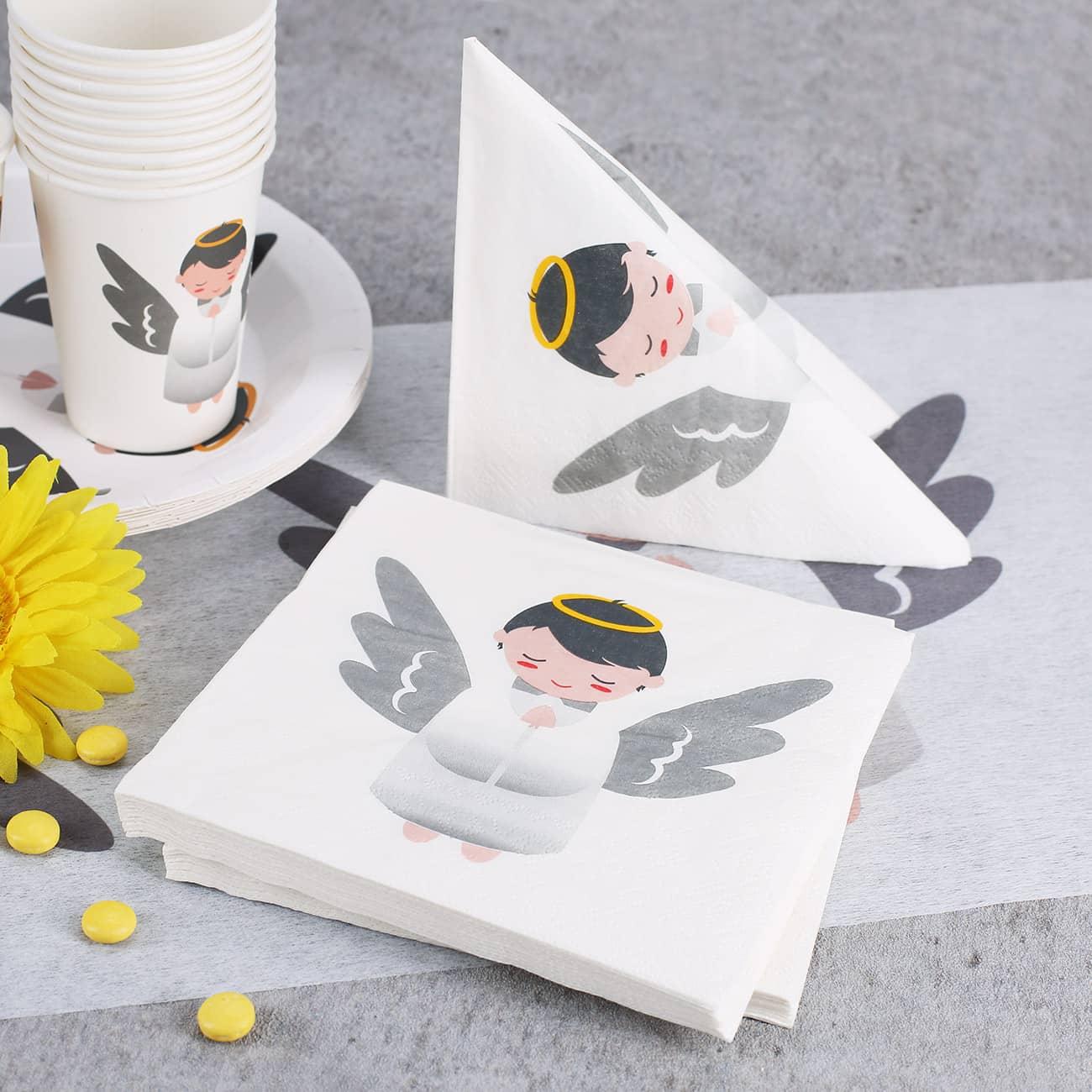 Dekoration zum kindergeburtstag for Kindergeburtstag dekoration