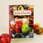 Buch - Smoothies & Powerdrinks
