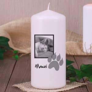 Trauergeschenke für Tiere