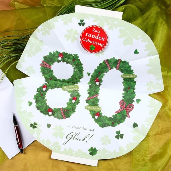 Tina r perez geburtstagsspruche zum 80 geburtstag oma - 80 geburtstag oma ideen ...