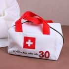 Erste Hilfe Tasche ab 30