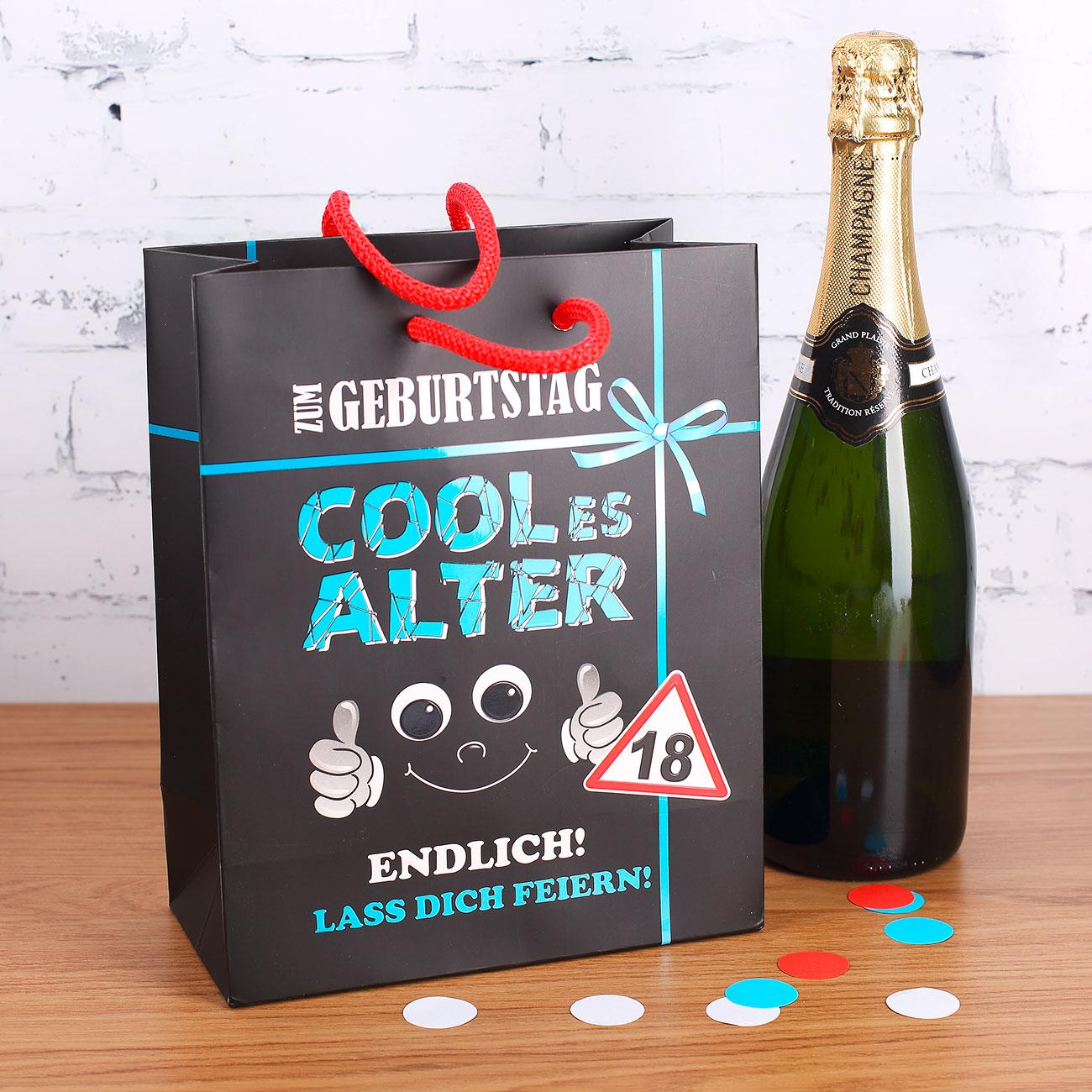 Geschenkverpackungen Für Geburtstagsgeschenke Ausgefallene