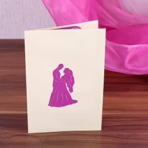 Einladungskarten Gluckwunschkarten Zur Hochzeit
